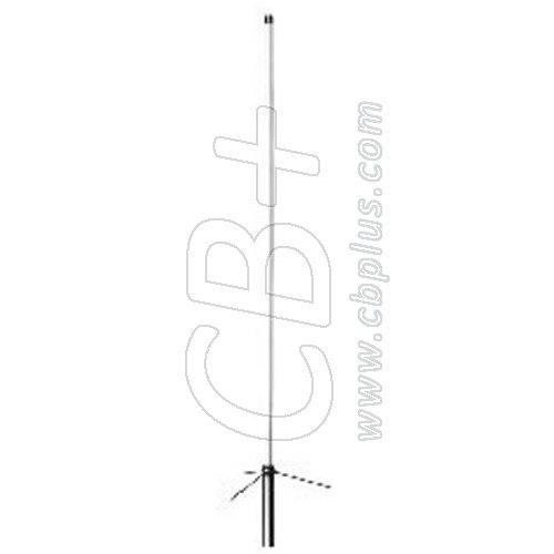 Diamond X-50-N antenne colinéaire