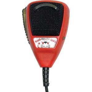 Adaptateur micro SS7900 (RJ45 / 4 broches) Rd104e